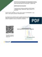 certificadoAfiliacion0923619449 (1)