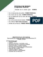 Protocolo de Bodas Colectivas1