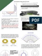 Estadios1.pdf