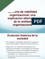 LA_TEORIA_DE_VIABILIDAD_ORGANIZACIONAL_ASCOLFA_MAYO_2014.pdf