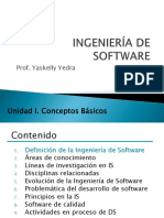 ingenieriadesoftware-160317003149