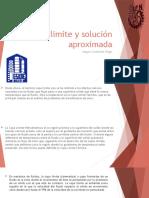 Capa limite y solución aproximada.pptx