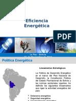 Final Presentacion EE-CIEE_LP