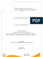 articulo cientifico investigativo.docx