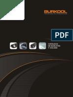 Catalogo de burdetes y colisas.pdf
