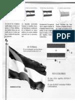 Nuestra Bandera Nicaragua