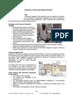 ChemicalHandling-8.pdf