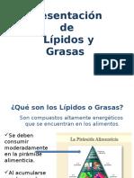 disertacion grasas y lipidos 3.pptx
