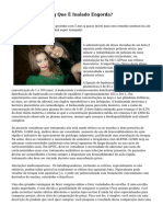 date-57d0c764eaf1c1.27481180.pdf