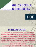 0SOCIOLOGIA INTRODUCCION.ppt