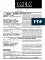 sum_s.pdf