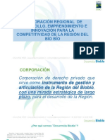 Corporacion_Desarrolla_BioBio.pdf