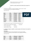 Impuesto Especifico.doc Clases