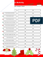 5 minute activity Christmas.pdf
