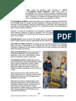ChemicalHandling-13.pdf