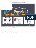 244541826-39-Medical-Surgical-Nursing-Mnemonics-and-Tips-1-Nurseslabs.pdf