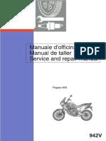 [APRILIA]_Manual_de_Taller_Aprilia_Pegaso_650.pdf
