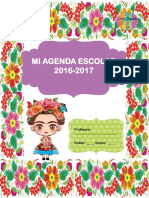AgendaFridaME.pdf