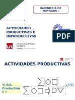 140400452-Clase-06-Actividades-productivas-e-improductivas-pptx.pptx