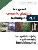 5-GlazingTechniques