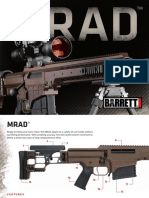 BARRETT 2013_Product_Brochure.pdf