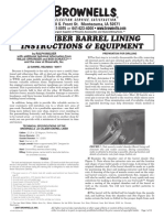 Brownel's Barrel Liner Instalation guide.pdf