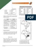 resolucao_fgvadm_2000_f1_sem2_geografia.pdf