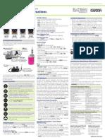 150 450 Ph Mv Op Instruction