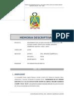 MEMORIA DESCRIPTIA IE ALFONSO UGARTE.docx