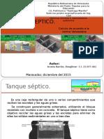 tanqueseptico-151214155007