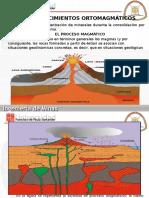 YACIMIENTOS MINERALES.pptx11