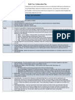 collaborativeplan-templateandteamassignment2016 docx