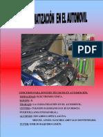 2008-163-01-B (1)
