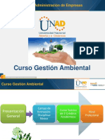 Presentacion curso 102021