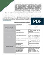 marcadores.pdf