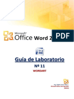 11laboratoriowordartword-111025073601-phpapp01