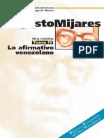 Augusto_Mijares.pdf