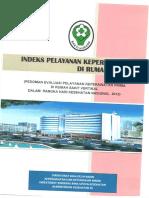 182957637-Lampiran-Pedoman-Evaluasi-Pelayanan-Keperawatan-Prima-di-RS-Vertikal-pdf.pdf
