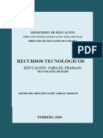 CUADERNO DE TECNOLOGÍA ESTRUCTURAS.doc