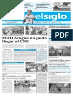 Edición Impresa 08-09-2016