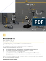 Catalogue 2013 04 en Web