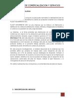 Trabajo Final_Plast Navarrete