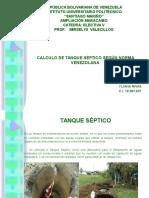 Calculodetanquessepticos 150727134057 Lva1 App6892