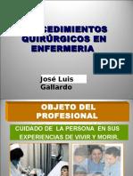 PRESENTACIONES-Dr. Gallardo.ppt