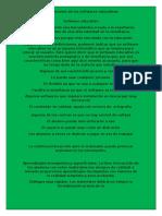 informatica expos 3er parcial.docx