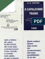 O Catolicismo Traído.pdf