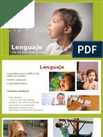 20lenguaje-131203155827-phpapp02.pptx