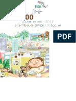 100consejos_cuidar_ambiente.docx