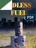 Endless Fuel