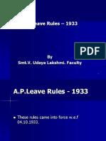 AP GOVT LEAVE RULES.pdf